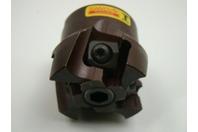 Sandvik Coromant T MAX Indexable Face Mill RA262.22-050-10