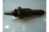Komet CAT 50 CNC Tool Holder ABS 100-HK L0100051