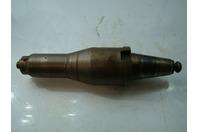 CAT 50 CNC Tool Holder T-93867