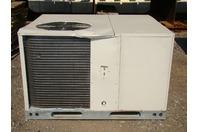 Nordyne 36,000 BTU Three Phase Single Packaged Air Conditioning  12 SEER GP4SA-0