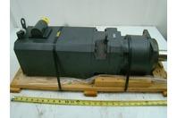 Siemens Õ3 Servomotor 1FT6105-8AF71-1AL0-Z & Alpha Gearbox SPG-180-MF1-7