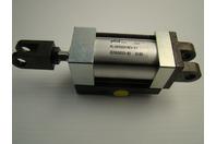 phd ML183563