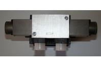 BTA, Hydraulic Directional Valve 2100 0143