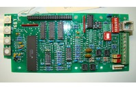 Stranco, Inc. pH-ORP-PPM-Temp Input Board R6483019