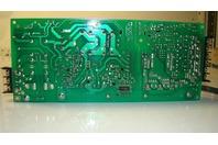 SMC LD30124T