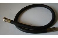 Hydraulic Hose, E-2100-0356