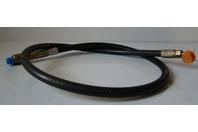 Hydraulic Hose 041-704-044/063