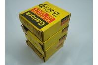 (4) Garlock Klozure Oil Seal 21158-1042