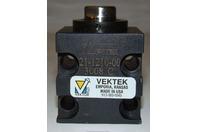 Vektek, Hydraulic Manifold Block 21-1210-00
