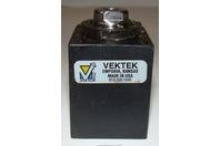 Vektek, Hydraulic Block Cylinder 20-1110-00