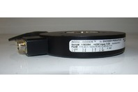 Accu-Coder, Encoder Products, 775-B-H-1024-R-HV-C-9D-A-Y-N