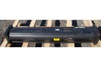 Parker,Series 2AN Pneumatic Cylinder FF269739 A