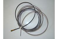 Tweco Mig Welder Wire Conduit 42-3035-15
