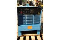 Miller 3 Phase Gold Star 500SS DC Welding Power Source 230/460V