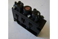 ARO Fluid Power, Pneumatic Valve D9149
