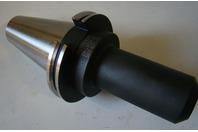 Universal Egineering, 50 Taper Toolholder 50CT-E075-500