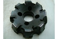 Carboloy 3130 Max RPM Milling Cutter R220.60-808.00-CH