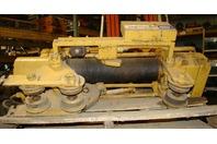 ACCO 1 ton electric Hoist T6T17NC65D