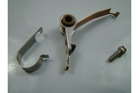 Filko Automotive Parts Contact Set 72S