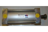 Springville Air Cylinder, 13496 1350x5 1/2