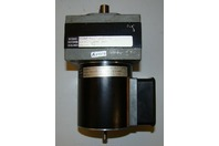 KD842/922/L882636/4uF/IP44 220/380v Electric Motor