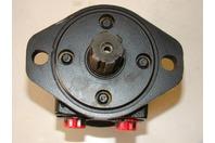 Eaton, Hydraulics 103-1076-010