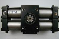Parker PSI 250 PTR102-0903-FB22-C