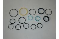 (2) Enerpac O-Ring Kits WPTL 300 K