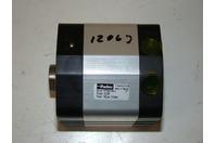Parker Pneumatic Division 12060