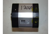 Parker Pneumatic Division P1M050CDNC9L20