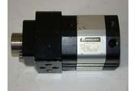 Tennessee Rand Pneumatic Cylinder RP1-40-P1-C2