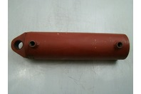 Machine Shop Specialists Hydraulic Cylinder Housing 91065