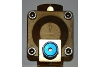 Festo, Pneumatic Valve VLX-2-1-B-MS