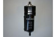 Aro, Modular Filter F25232-310