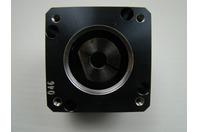 Bayside Precision Gearhead KM-04