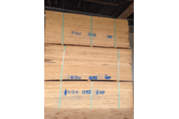 "(BUNDLE) 1/2"" (15/32) PLYWOOD, Shop Grade, 72 PCS"