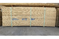 "(BUNDLE) 3/4"" (23/32) PLYWOOD, Shop Grade, 48 PCS"