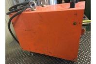 Keystone Arc Stud Welder 3PH, 208/230/400/460v, 50/25 Amp, DA312