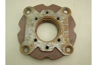 Funk Adapter Plate , YZ280185RGH