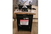 Diamond Ground Products Tungsten Grinder 110v, 5A, 60Hz, DGP-4-V2