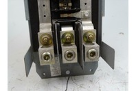 Square D Breaker G2 Series, B-8686