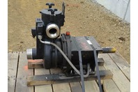 Xylem Godwin DRI-PRIME Centrifugal Pump 365 GPM Max, Type: CD75
