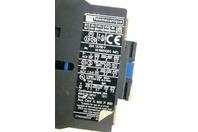 Telemecanique  4-Pole 25A Contactor 35 x50/60 34 x 48 , M4