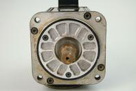 Yaskawa Electric  AC Servo Motor  , SGMG-09A2AB