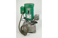 Greenlee  Hydraulic Power Pump  115 Vac, 60Hz , 960SAPS