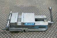 "Kurt  6"" Precision Machine Vise  , D675-141233"