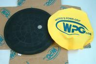 Wood's Power Grip  Suction Pad  , G3370