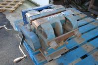Clipper Lacer Conveyor Belt Lacer , No 12 , 123148