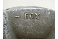 "Century Fox  2"" Pipe Bender Tool  , PB42"