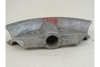 Century Fox  Pipe Bender Tool  , PB92